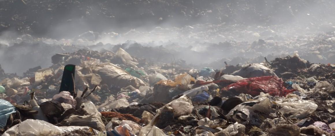 «ЖКХ Сервис» сбрасывал опасные отходы в сточные воды