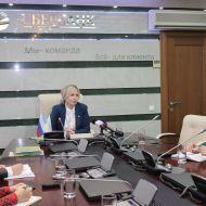 Зачем ульяновцы берут кредиты и как эффективно продавать недвижимость в Ульяновске?