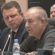 Депутат Единоросс: малоимущие - тунеядцы и алкаши и сами виноваты в этом