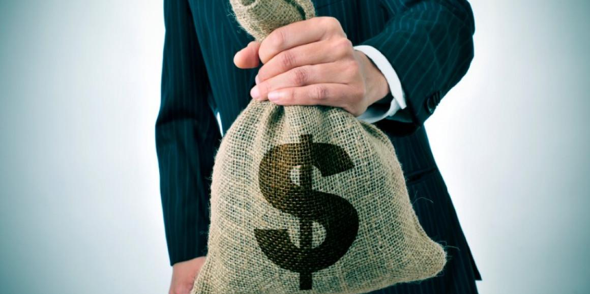 Россияне смогут выкупать у банка собственные долги