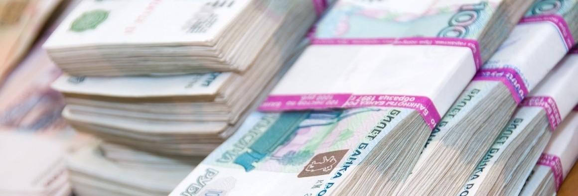 Набиуллина против устранения с кредитного рынка России фирм микрозаймов