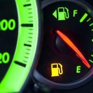Штрафовать за превышение скорости на 10 км/ч. Новые штрафы в 2019 году