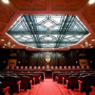 Суд признал Пенсионную реформу правомерной