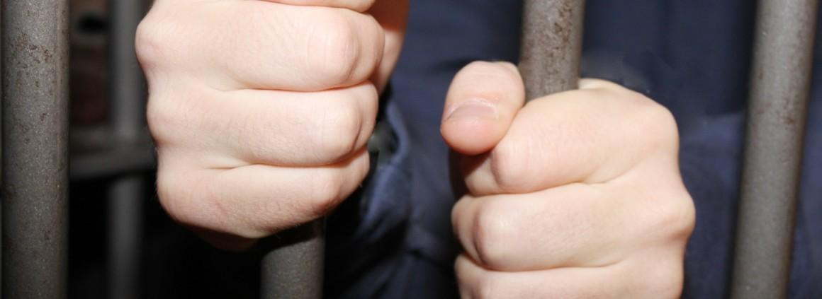 Ульяновские полицейские раскрыли по горячим следам кражу из бутика