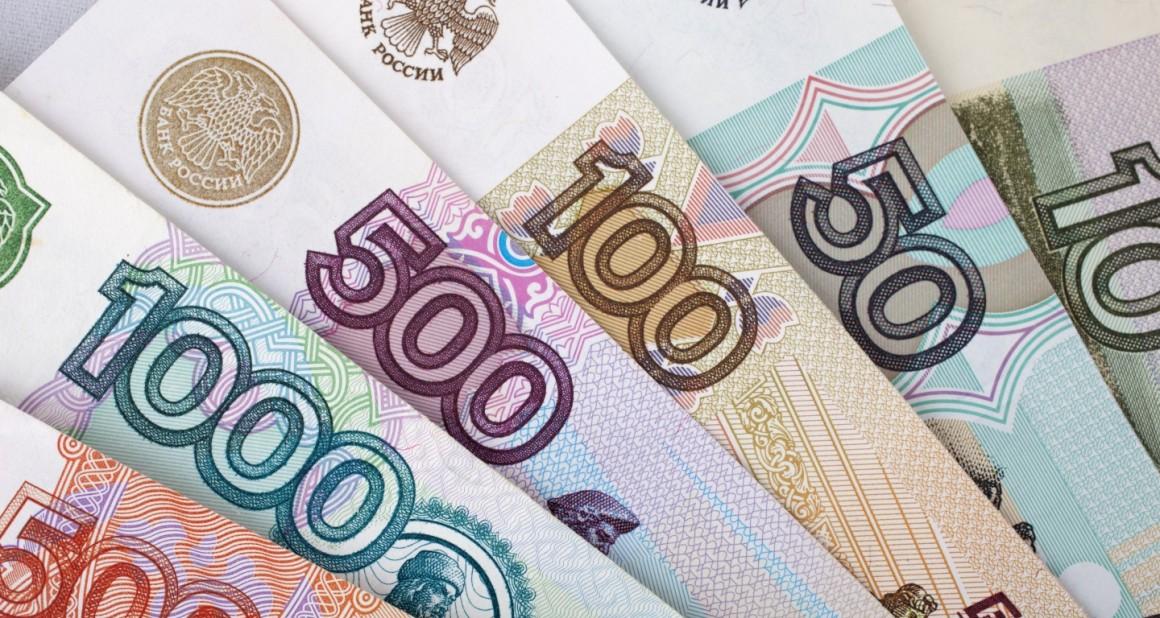 МРОТ не будет увеличен до 25000 рублей. Депутаты против