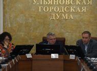 Более 48 тысяч ульяновцев сделали прививку от COVID-19