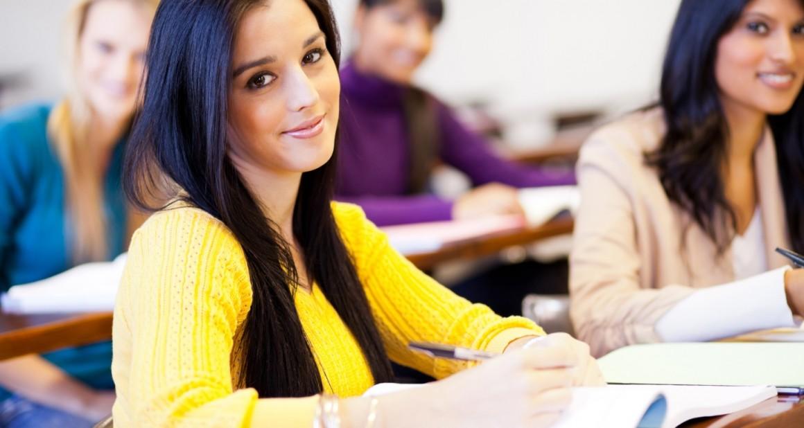 Минобразования РФ планирует увеличить количество бюджетных мест в университетах