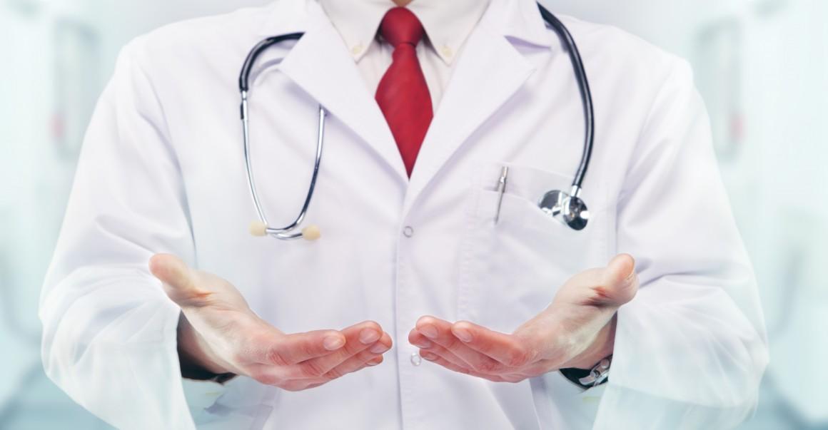 Следственный комитет разработал новые статьи УК за врачебные ошибки