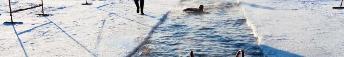 Рыбалка со смертельным исходом. Рыбаки на тракторе провалились под лед