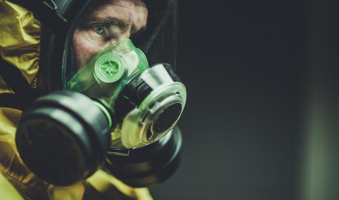 Глава ВОЗ сообщил, что пандемия коронавируса не является последней