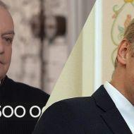 Песков и Киселев назвали истинные причины бедности россиян