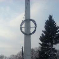 «Ростелеком»: 22 села Ульяновской области стали на шаг ближе к цифровому будущему
