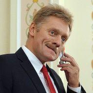 Дмитрий Песков назвал главные причины бедности россиян