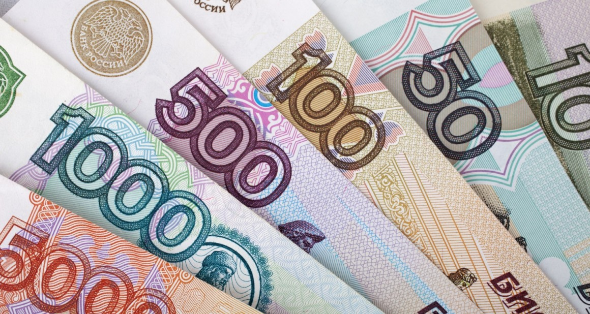 Минэкономразвития обещает рост пенсий к 2024 году на 40%