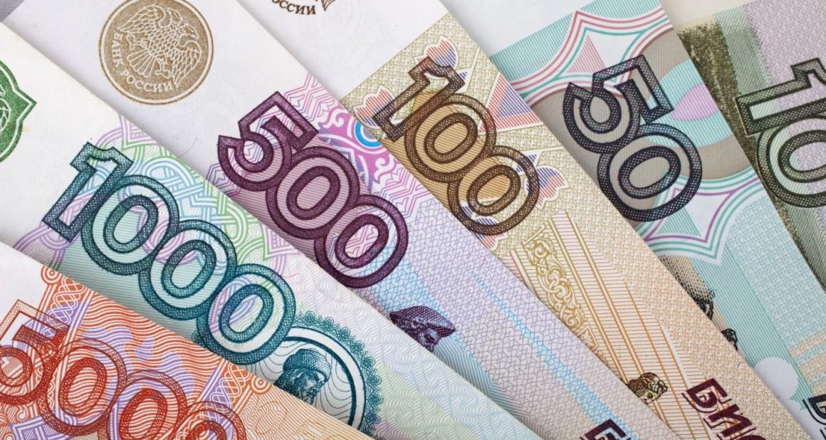 МРОТ на 2019 год в России вырос на 117 рублей и составит 11280 рублей