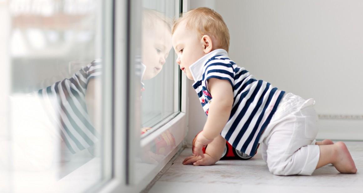 Госдума рассмотрит законопроект о повышении налоговых вычетов на детей