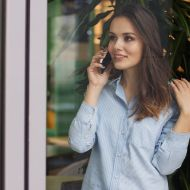 Говори - покоряй интернет - экономь. Получай кэшбэк прямо на счет телефона!