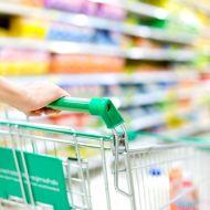 Минздрав предлагает убрать алкомаркеты из жилых районов