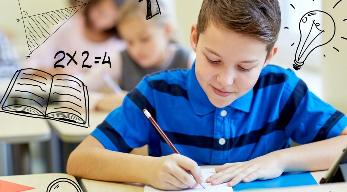 Срочно! Карантин в школах Ульяновска продлили до 2 марта!