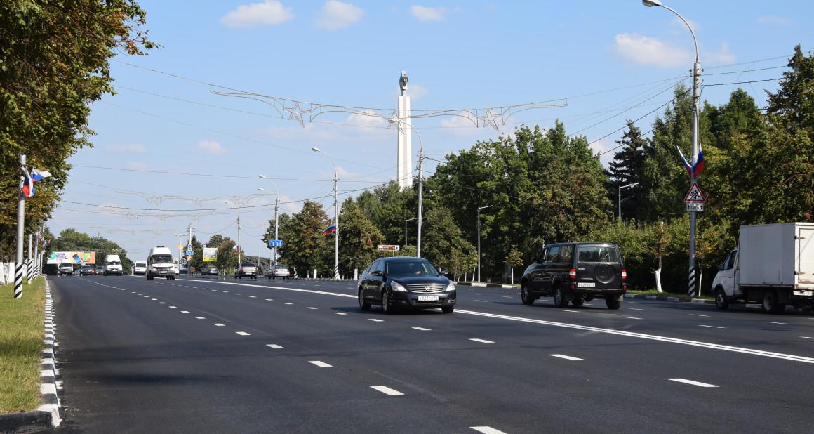 Ульяновские автомобилисты смогут обжаловать штрафы ПДД онлайн