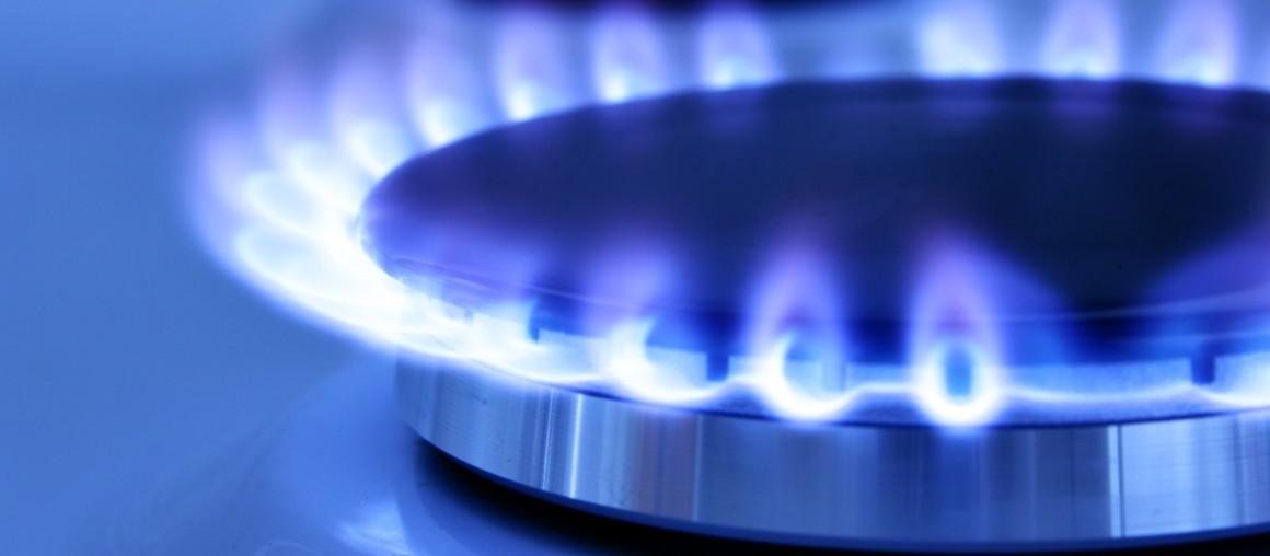 Т-Плюс в лидерах крупнейших должников за газ в Ульяновской области