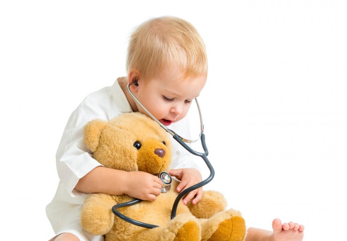 Пособия по уходу за ребенком и выплаты по больничным вырастут на 6-8%