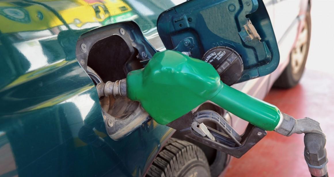 Водители могут спать спокойно. Роста цен на топливо не будет