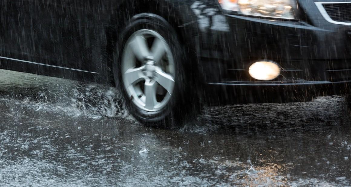 В 6 раз поднимут штрафы за превышение скорости на дорогах