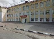 Завтра для выпускников школ Ульяновска прозвучат последние звонки