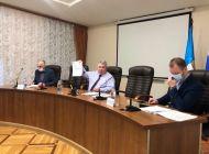 Дорожники Ульяновска готовятся к началу садоводческого сезона