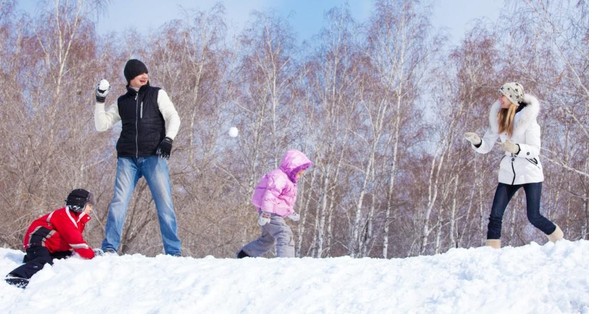 В выходные ульяновцев приглашают на спортивные соревнования, концерты и мастер-классы