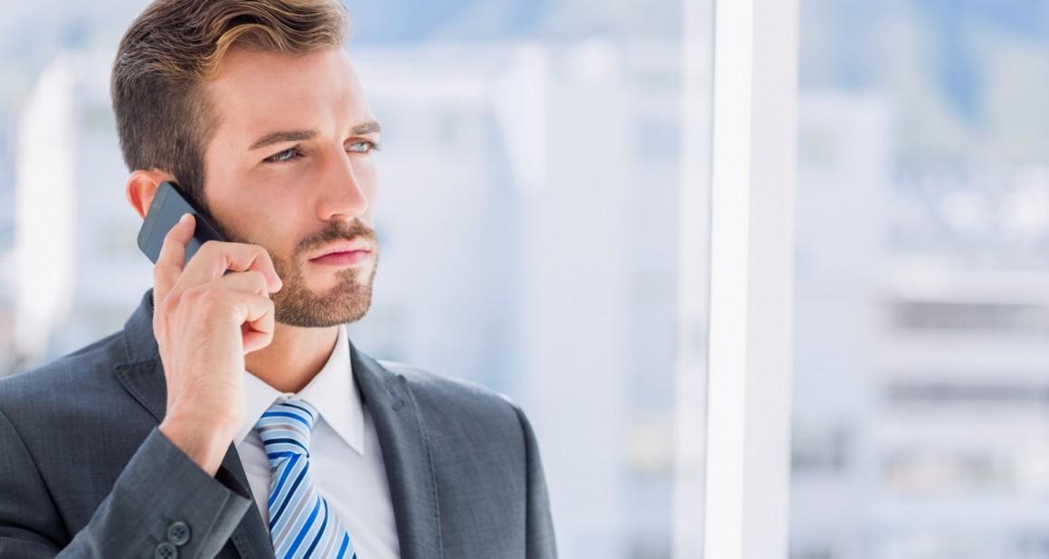 Штраф за телефонные разговоры за рулем может вырасти