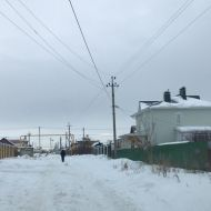 Цифровые услуги «Ростелекома» − жителям поселка Ленинский
