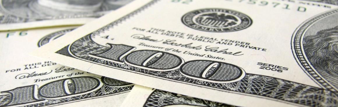 Властям не выгоден крепкий рубль и низкая стоимость доллара
