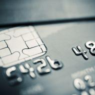 Мошенники крадут деньги через терминалы Сбербанка в присутствии хозяев карт