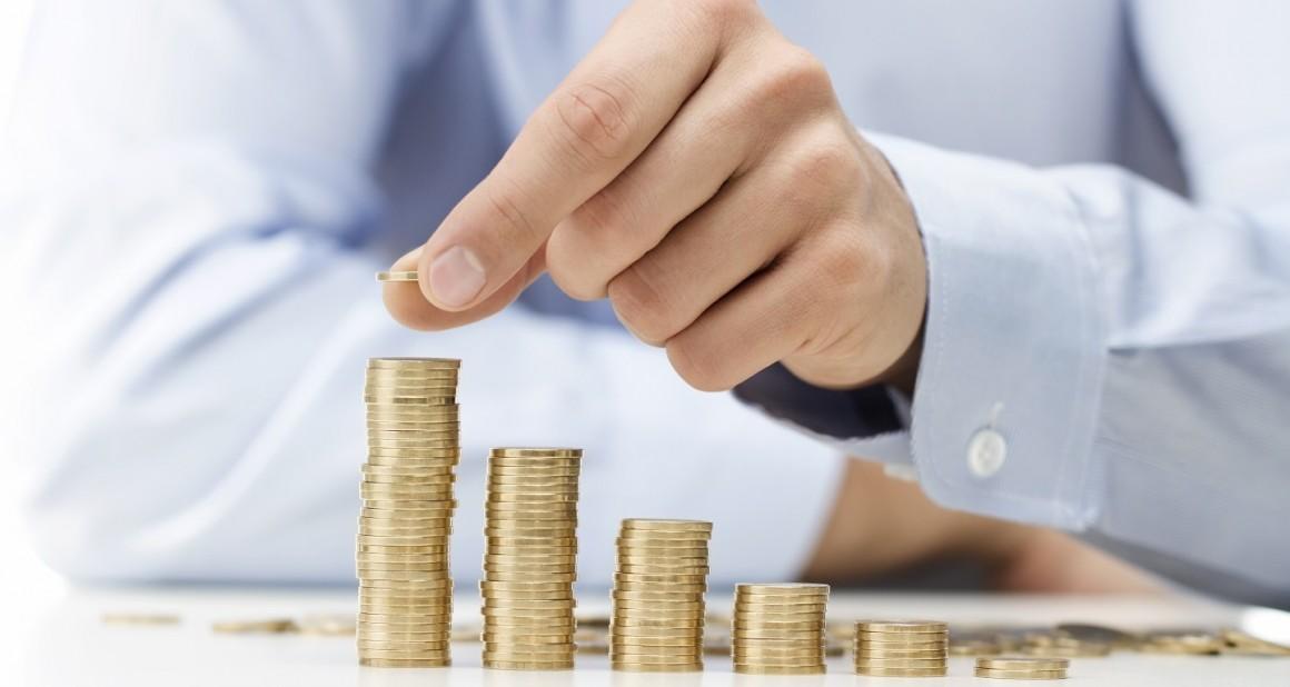 Новый проект ПФР: узнай размер своей пенсии на 20 лет раньше