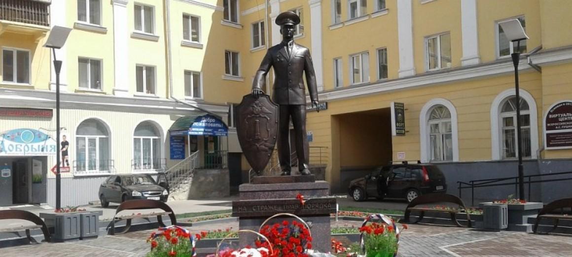 Перекроют движение на час в Центре Ульяновска 9 ноября