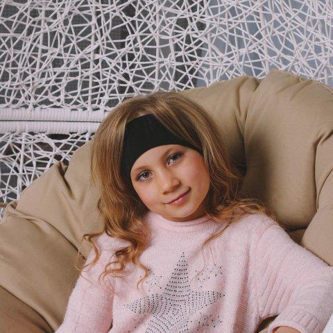 Гордеева Милана 8 лет. Голосование за Мини Мисс Ульяновск