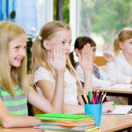 В 2020 году в России вводится национальный стандарт школьной формы