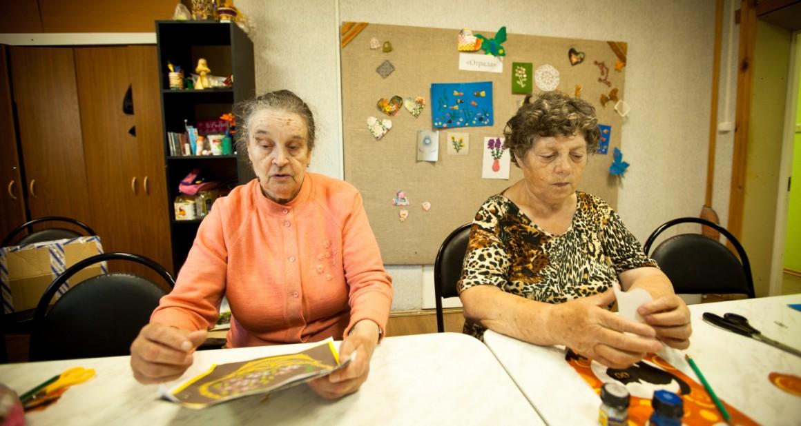 Работающим пенсионерам всеже могут отменить пенсии