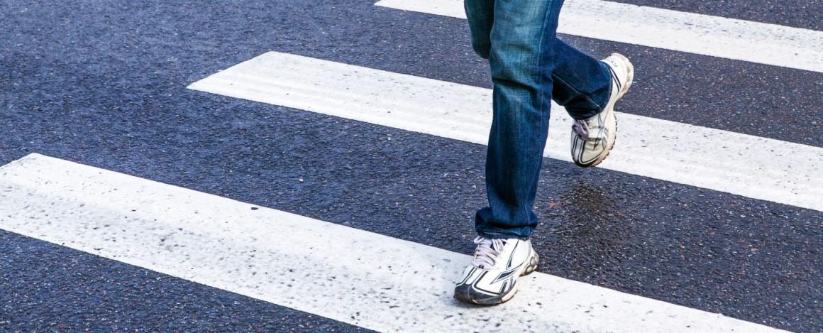 В России появятся безальтернативные платные дороги