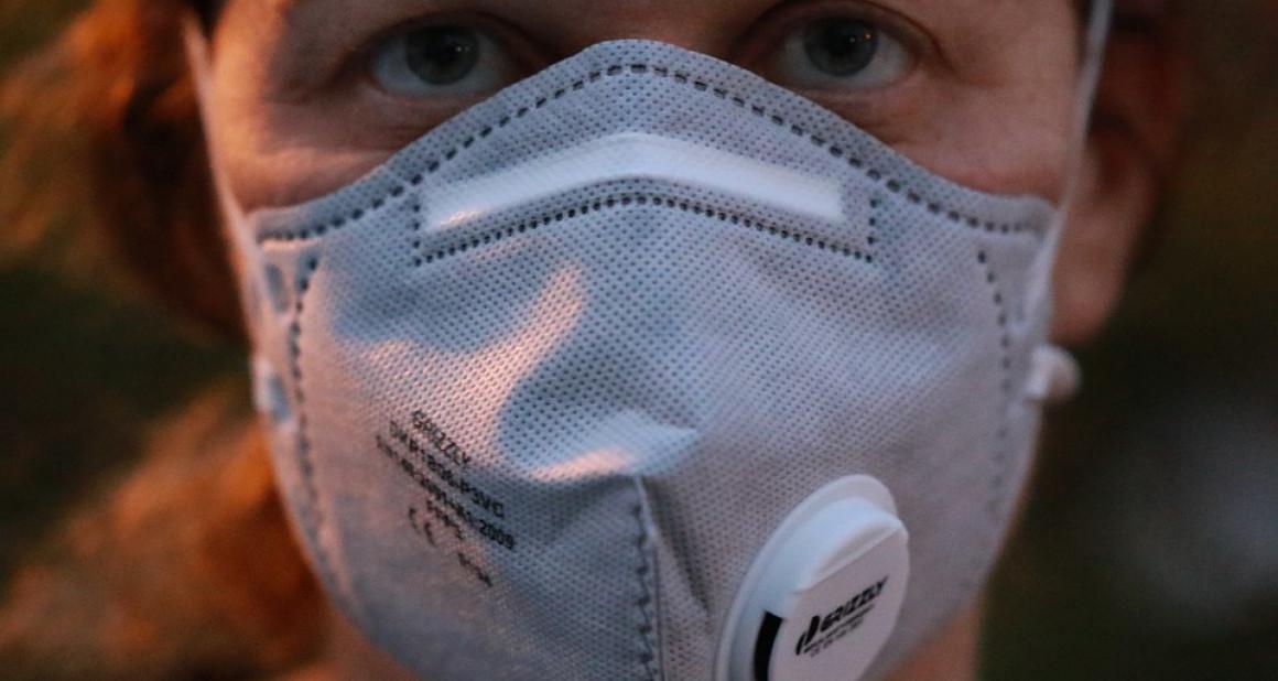 За сутки в Ульяновской области 8 человек скончались от коронавируса