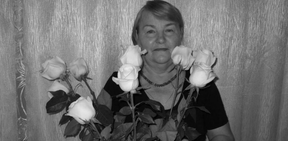 От коронавируса скончалась врач-кардиолог УОДКБ