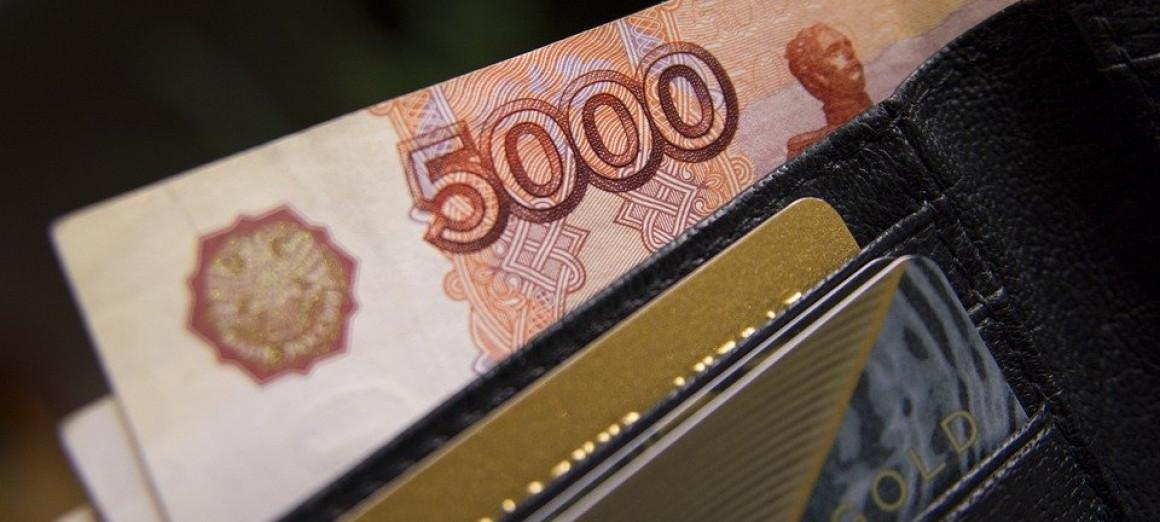 Подписано постановление о новых выплатах тем, кто борется с COVID-19