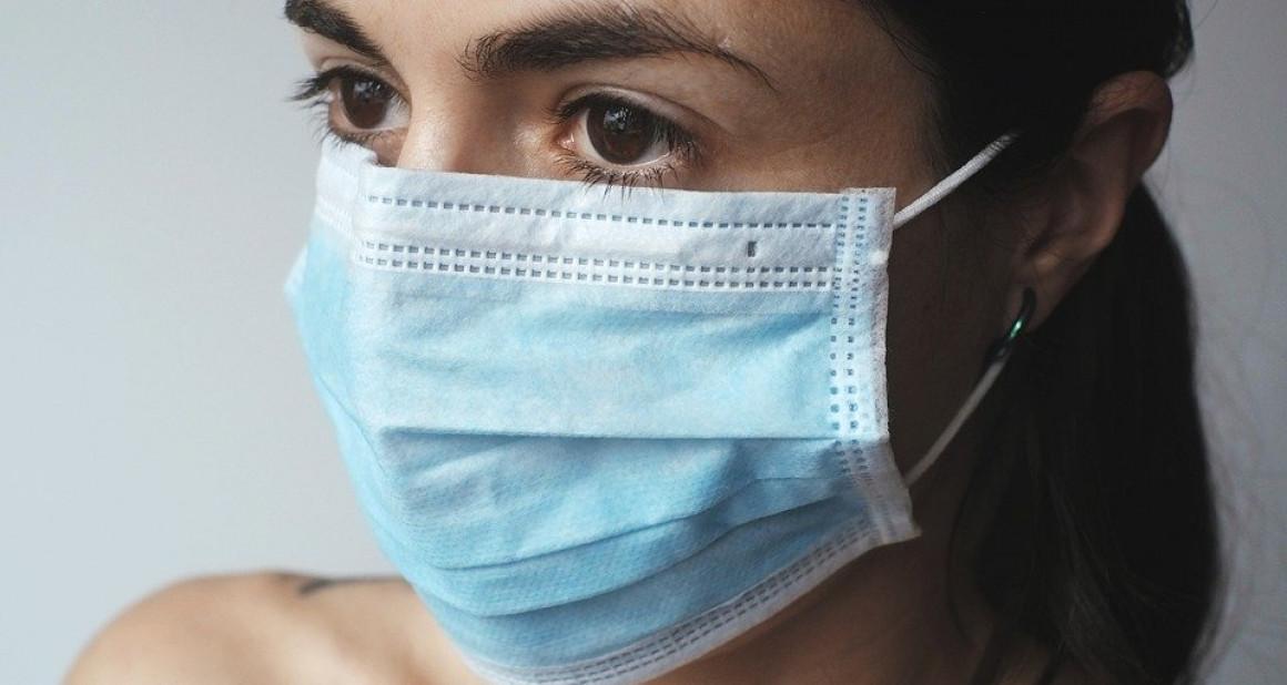 Уровень заболеваемости коронавирусом в Ульяновске возрос