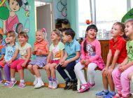 В Ульяновске мэрия планирует купить здание для детского сада за 92 млн. рублей