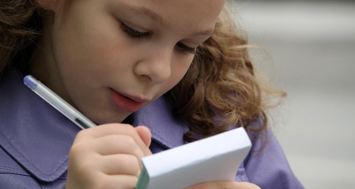 После каникул ульяновские школьники возвращаются в школы
