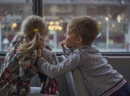 В Ульяновске отменяют льготы на транспорте для школьников и пенсионеров