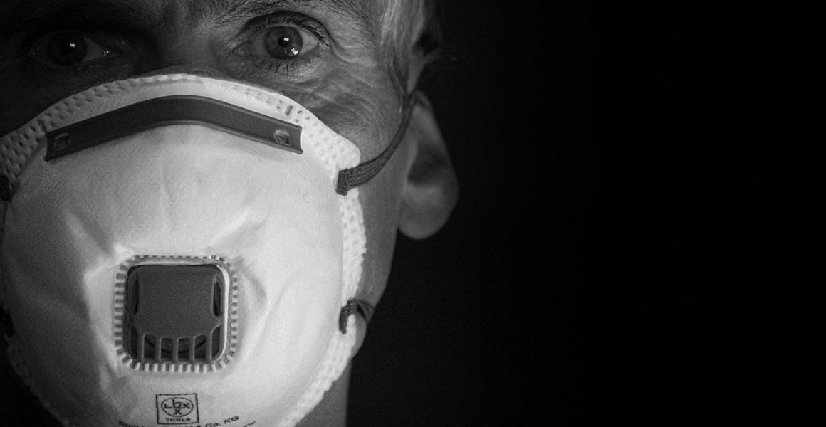Еще 128 ульяновцев заразились коронавирусом
