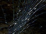 37-летняя женщина погибла по вине пьяного водителя